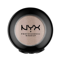 NYX Professional Makeup - Hot Singles Eye Shadow - Pojedynczy cień do powiek - 22 - CHANDELIER - 22 - CHANDELIER