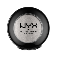 NYX Professional Makeup - Hot Singles Eye Shadow - Pojedynczy cień do powiek - 44 - BLING - 44 - BLING