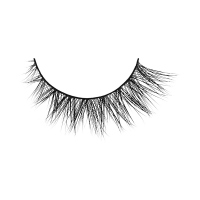 Lash Me Up! - Shy Collection - Naturalne rzęsy na pasku - Marry Me