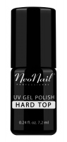NeoNail - UV GEL POLISH - TOP HARD - 6 ml - ART. 4745-1