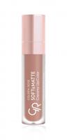 Golden Rose - Soft & Matte Creamy Lip Color - Matowa pomadka do ust w płynie - 103 - 103