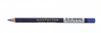 Max Factor - Kohl Pencil - Kredka do oczu-080 COBALT BLUE - 080 COBALT BLUE