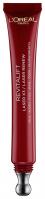 L'Oréal - Revitalift Laser X3 - Krem Anti-Age pod oczy