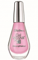 Sally Hansen - GEL REHAB - Strengthening nail conditioner