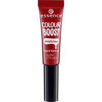 Essence - COLOR BOOST - Vinylicious liquid lipstick