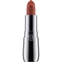 Essence - Colour Up! Shine On! Lipstick - Pomadka do ust  - 10 - 10