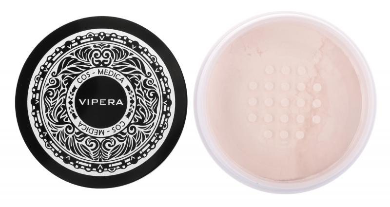 Косметика vipera купить в спб avon pur blanca набор