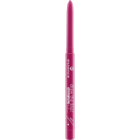 Essence - Draw The Line! Instant Color Lipliner - 11 CHERRY SWEET - 11 CHERRY SWEET