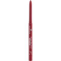 Essence - Draw The Line! Instant Color Lipliner - 14 CATCH UP RED - 14 CATCH UP RED