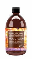 Perfect House WOOD FLOOR for wooden floors