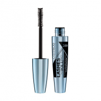 Catrice - LASHES TO KILL PRO INSTANT VOLUME 24H - WATERPROOF