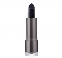 Catrice - ULTIMATE DARK LIP GLOW - 010