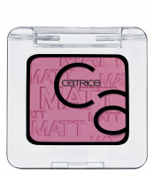Catrice - ART COULEURS EYESHADOW  - 170 - 170