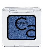 Catrice - ART COULEURS EYESHADOW  - 180 - 180