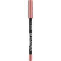 Catrice - LIP FOUNDATION PENCIL - Konturówka do ust - 020 - 020