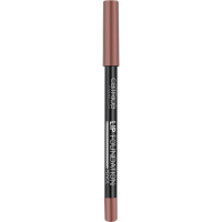 Catrice - LIP FOUNDATION PENCIL - Konturówka do ust - 030 - 030