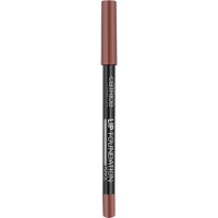 Catrice - LIP FOUNDATION PENCIL - Konturówka do ust - 040 - 040