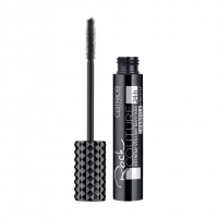 Catrice - Rock Couture Extreme Volume Lifestyleproof 24H