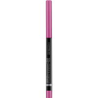 Catrice - 18H COLOR & CONTOUR EYE PENCIL