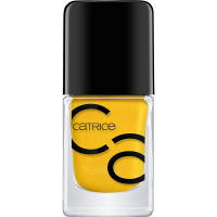 Catrice - ICONails Gel Lacquer - Nail polish - 47 - DON'T JUDGE A NAIL BY ITS COLOR - 47 - DON'T JUDGE A NAIL BY ITS COLOR