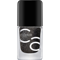 Catrice - ICONails Gel Lacquer - Nail polish - 53 - DARKNESS BEFORE PLEASURE - 53 - DARKNESS BEFORE PLEASURE