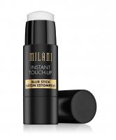 MILANI - INSTANT TOUCH-UP BLUR STICK - Wielofunkcyjny sztyft do makijażu
