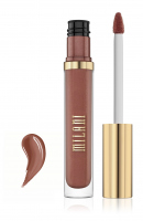 MILANI - AMORE SHINE - LIQUID LIP COLOR - Błyszczyk do ust - 04 - FOXY - 04 - FOXY