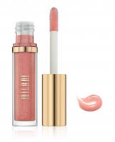 MILANI - KEEP IT FULL - NOURISHING LIP PLUMPER - Błyszczyk powiększający usta - 03 - PRISMATIC PEACH - 03 - PRISMATIC PEACH