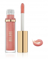 MILANI - KEEP IT FULL - NOURISHING LIP PLUMPER - Błyszczyk powiększający usta - 04 - LUMINOSO - 04 - LUMINOSO