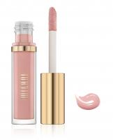 MILANI - KEEP IT FULL - NOURISHING LIP PLUMPER - Błyszczyk powiększający usta - 08 - SOFT ROSE - 08 - SOFT ROSE