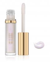 MILANI - KEEP IT FULL - NOURISHING LIP PLUMPER - Błyszczyk powiększający usta - 09 - MOONLIGHT - 09 - MOONLIGHT