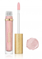 MILANI - HYPNOTIC LIGHTS - HOLOGRAPHIC LIP TOPPER - 04 - 04