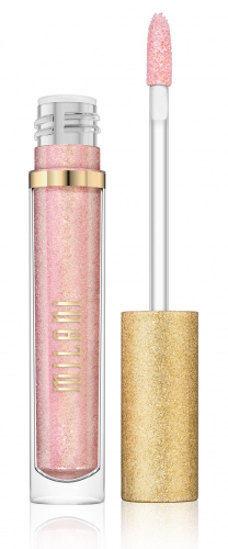 MILANI - HYPNOTIC LIGHTS - HOLOGRAPHIC LIP TOPPER