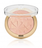 MILANI - HYPNOTIC LIGHTS - POWDER HIGHLIGHTER
