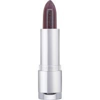Catrice - Prisma Chrome Lipstick - Metallic