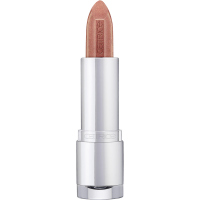 Catrice - Prisma Chrome Lipstick - Metallic - 020 - COOPERCHELLA - 020 - COOPERCHELLA