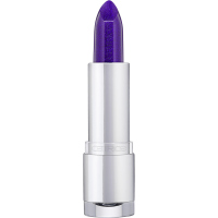 Catrice - Prisma Chrome Lipstick - Metallic - 040 - BLE & BERRY'S - 040 - BLE & BERRY'S