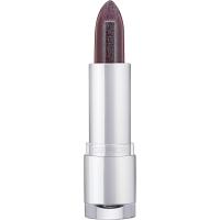 Catrice - Prisma Chrome Lipstick - Metallic - 050 - MYSTICAL MERMAID - 050 - MYSTICAL MERMAID