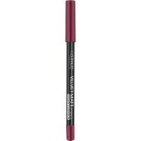 Catrice - VELVET MATT LIP PENCIL - COLOR & CONTOUR - Waterproof - 070 - 070