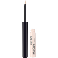Catrice - HD Liquid Coverage Precision