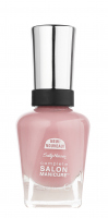 Sally Hansen - Complete SALON Manicure - Lakier do paznokci - 302 - ROSE TO THE OCCASION - 302 - ROSE TO THE OCCASION