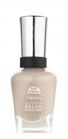 Sally Hansen - Complete SALON Manicure - Lakier do paznokci - 372 - KNOW THE ESPA-DRILLE - 372 - KNOW THE ESPA-DRILLE