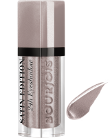 Bourjois - SATIN EDITION - 24h Eyeshadow - Liquid eyeshadow - 03 - 03