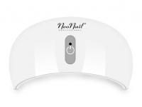 NeoNail - Bezprzewodowa Lampa LED 9 W - BIAŁA - ART. 5130