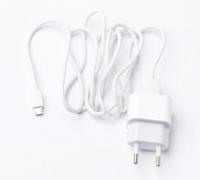 NeoNail - Wireless LED Lamp 9 W - WHITE - ART. 5130