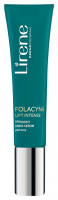Lirene - FOLACIN LIFT INTENSE - Lifting eye cream-serum 60-70 + - 15ml
