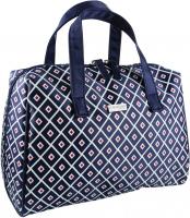 Inter-Vion - Cosmetic Bag DIAMONDS - Large - 415607