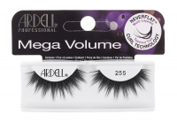 ARDELL - Mega Volume - Artificial strip eyelashes - 255 - 255