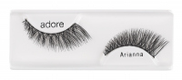 ARDELL - Adore Lashes/Adore Accents - Sztuczne rzęsy na pasku - Arianna - Arianna