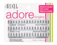 ARDELL - Adore Singles - Cluster Eyelashes